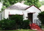 Foreclosed Home en S EMERALD AVE, Chicago, IL - 60628