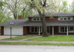 Foreclosed Home en E 173RD ST, South Holland, IL - 60473