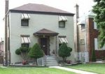 Foreclosed Home en S FAIRFIELD AVE, Chicago, IL - 60652