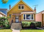 Foreclosed Home en S SAWYER AVE, Chicago, IL - 60629