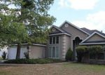 Foreclosed Home en SILVERTON RD, Pooler, GA - 31322