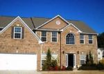 Foreclosed Home en GRAMMERCY DR SW, Atlanta, GA - 30349