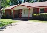 Foreclosed Home en BUNKER HILL RD, Columbus, GA - 31907