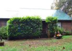 Foreclosed Home in SONG BIRD DR, Cleveland, GA - 30528