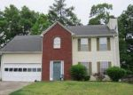 Foreclosed Home in CHASE TRL, Mcdonough, GA - 30253