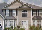 Foreclosed Home en RIVER FRG, Ellenwood, GA - 30294