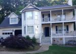 Foreclosed Home in SQUIRREL WOOD RUN, Douglasville, GA - 30135
