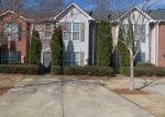 Foreclosed Home en WALDROP TRL, Decatur, GA - 30034