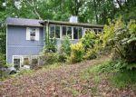 Foreclosed Home en CAIN CIR, Gainesville, GA - 30506