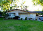 Foreclosed Home en CAPELLA RD, Orange Park, FL - 32073