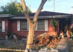 Foreclosed Home in N ARDEN AVE, Tampa, FL - 33612