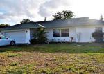Foreclosed Home en RIOMAR DR, Port Saint Lucie, FL - 34952