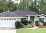 Foreclosed Home en NW 101ST DR, Gainesville, FL - 32606