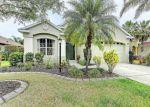 Foreclosed Home en 57TH STREET CIR E, Parrish, FL - 34219