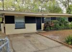 Foreclosed Home in W 116TH AVE, Tampa, FL - 33612