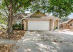 Foreclosed Home en BROOKER DR, New Port Richey, FL - 34655