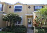 Foreclosed Home en OSPREY LAKE CIR, Riverview, FL - 33578