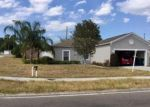 Foreclosed Home en FOREST RIDGE DR, Winter Haven, FL - 33881
