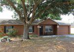 Foreclosed Home en CORY CT, Auburndale, FL - 33823