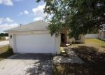 Foreclosed Home in QUAIL COVE CT, Kissimmee, FL - 34744