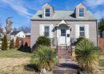 Foreclosed Home en BURNS ST SE, Washington, DC - 20019