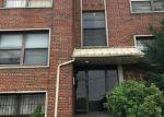 Foreclosed Home en 7TH ST NE, Washington, DC - 20017