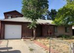 Foreclosed Home en E EDGEMONT DR, San Bernardino, CA - 92404