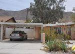 Foreclosed Home en AVENIDA RUBIO, La Quinta, CA - 92253