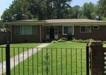 Foreclosed Home in SUNSET AVE, Petersburg, VA - 23805