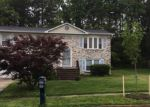 Foreclosed Home in SOUTHFIELD RD, Fort Washington, MD - 20744