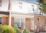 Foreclosed Home in WARWICK DR, Virginia Beach, VA - 23453