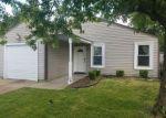 Foreclosed Home in ETTINGTON LN, Virginia Beach, VA - 23464