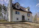 Foreclosed Home en GOFFSTOWN RD, Hooksett, NH - 03106