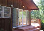 Foreclosed Home en CEDAR CREEK RD, Glenville, NC - 28736