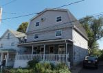 Foreclosed Home en SPRING ST, Wilkes Barre, PA - 18702
