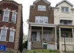 Foreclosed Home en WATER ST, Perth Amboy, NJ - 08861