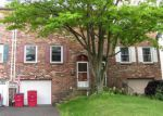Foreclosed Home en VALLEY LN, Souderton, PA - 18964