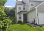 Foreclosed Home en DANIELLE LN, Coatesville, PA - 19320