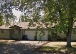 Foreclosed Home en S 35TH ST, Springfield, OR - 97478