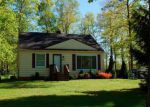 Foreclosed Home en BOSTON RD, Brunswick, OH - 44212