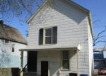 Foreclosed Home in TRISKETT RD, Cleveland, OH - 44111