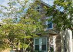 Foreclosed Home en E QUINCE ST, Vineland, NJ - 08360