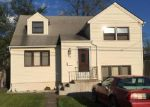 Foreclosed Home in RIDGE TER, Neptune, NJ - 07753