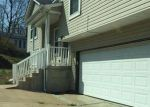 Foreclosed Home in HARMONY HILLS DR, Arnold, MO - 63010