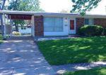 Ejecuciones Hipotecarias en Florissant, MO, 63031, Identificación: 6310419
