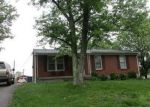 Foreclosed Home en GEORGIE WAY, Crestwood, KY - 40014
