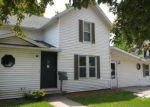 Foreclosed Home en W JEFFERSON ST, Washington, IA - 52353
