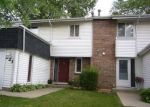 Foreclosed Home en DOUGLASS WAY, Bolingbrook, IL - 60440