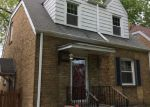 Foreclosed Home in SCOVILLE AVE, Berwyn, IL - 60402