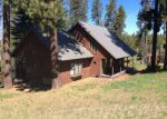 Foreclosed Home en JUGHANDLE DR, Mccall, ID - 83638